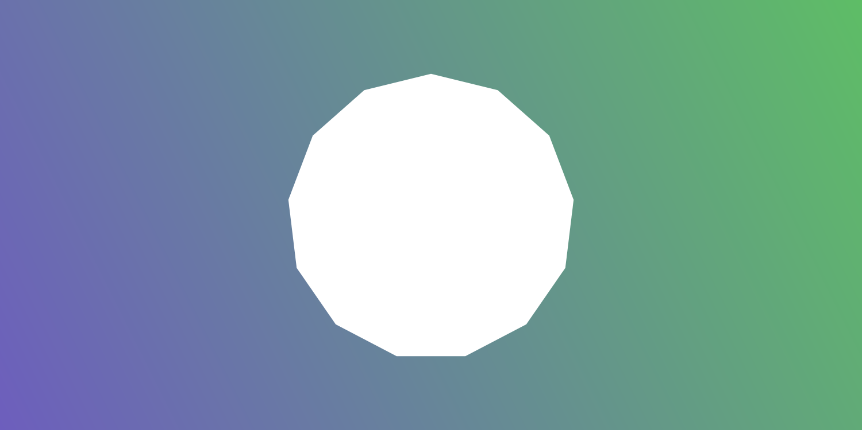 Acelera tus builds en Android con KSP: Kotlin Symbol Processing