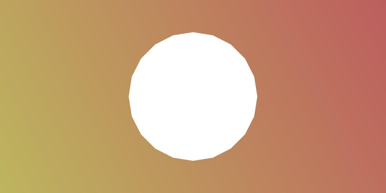 ¿Cómo hacer un Rebase Interactivo con Android Studio?