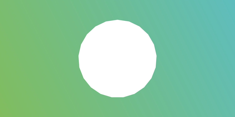 Shortcut para mostrar los parámetros de un método en Android Studio
